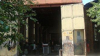 аренда складские помещения Киев